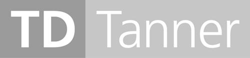 TD Tanner